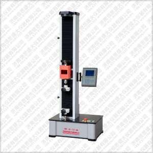 大丰市WDS数显式电子万能试验机(单臂)